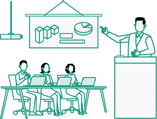 Building the Right Team in Employment