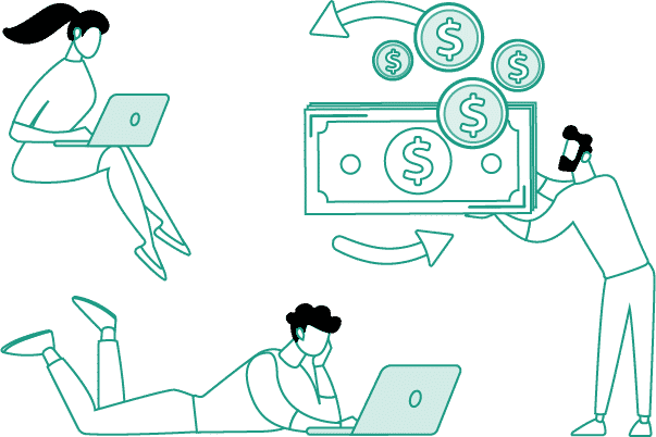 What is a PEO Payroll